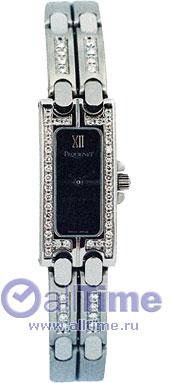 Женские наручные швейцарские часы в коллекции Ligne Moorea Pequignet