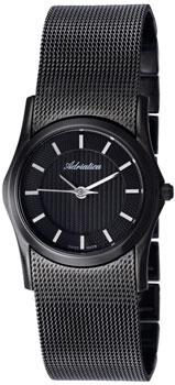 Швейцарские наручные  женские часы Adriatica 3548.B114Q. Коллекция Ladies