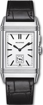 Швейцарские наручные  мужские часы Jaeger-LeCoultre 3788570