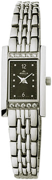 Швейцарские наручные  женские часы Appella 4238A-3004. Коллекция Dress watches
