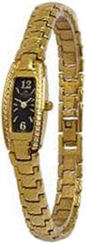 Швейцарские наручные  женские часы Appella 4270Q-1004. Коллекция Dress watches