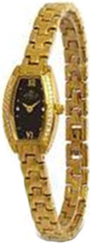 Швейцарские наручные  женские часы Appella 4276Q-1004. Коллекция Dress watches