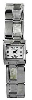 Швейцарские наручные  женские часы Appella 436-3001. Коллекция Dress watches