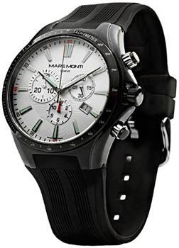 Швейцарские наручные  мужские часы Maremonti 44501.522.6.061. Коллекция Drive I