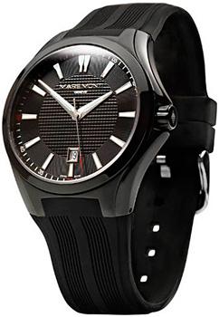 Швейцарские наручные  мужские часы Maremonti 44501.524.6.031. Коллекция Drive I