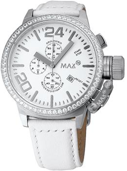 fashion наручные  женские часы MAX XL Watches 5-max414. Коллекция Classic