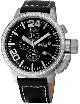 fashion наручные  женские часы MAX XL Watches 5-max416. Коллекция Classic