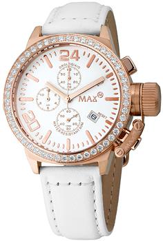 fashion наручные  женские часы MAX XL Watches 5-max420. Коллекция Classic