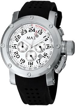fashion наручные  женские часы MAX XL Watches 5-max463. Коллекция Sports
