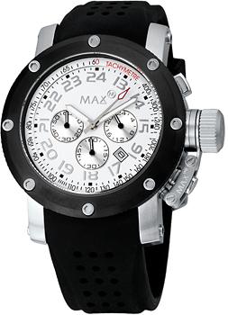 fashion наручные  женские часы MAX XL Watches 5-max465. Коллекция Sports