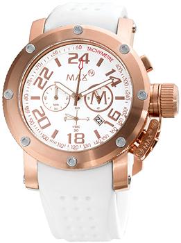 fashion наручные  женские часы MAX XL Watches 5-max469. Коллекция Sports