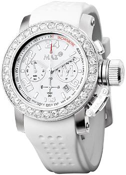 fashion наручные  женские часы MAX XL Watches 5-max486. Коллекция Sports