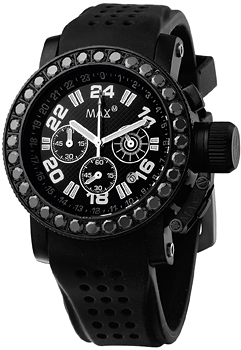 fashion наручные  женские часы MAX XL Watches 5-max494. Коллекция Sports