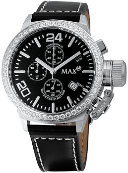 fashion наручные  женские часы MAX XL Watches 5-max503. Коллекция Classic