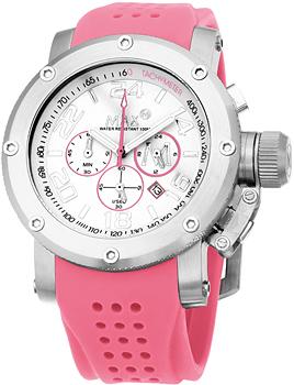 fashion наручные  женские часы MAX XL Watches 5-max506. Коллекция Sports