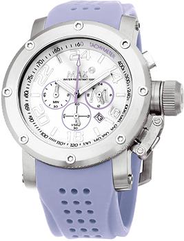fashion наручные  женские часы MAX XL Watches 5-max508. Коллекция Sports