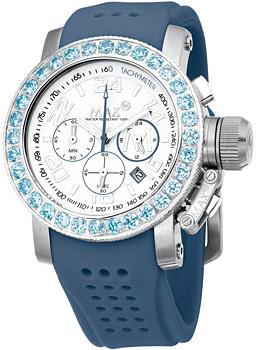 fashion наручные  женские часы MAX XL Watches 5-max513. Коллекция Sports