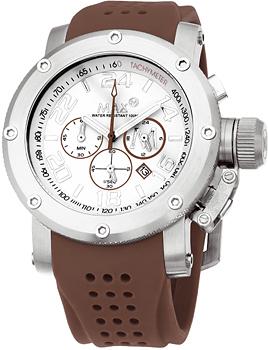 fashion наручные  женские часы MAX XL Watches 5-max516. Коллекция Sports