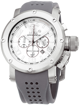 fashion наручные  женские часы MAX XL Watches 5-max518. Коллекция Sports