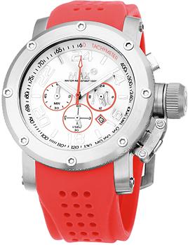 fashion наручные  женские часы MAX XL Watches 5-max520. Коллекция Sports