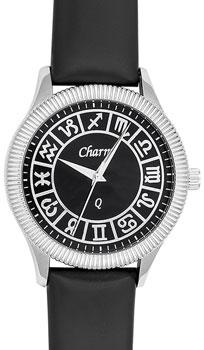 Российские наручные  женские часы Charm 50050131. Коллекция Кварцевые женские часы