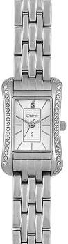 Российские наручные  женские часы Charm 51110115. Коллекция Кварцевые женские часы