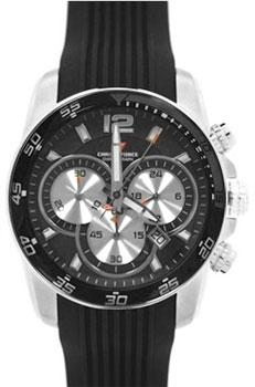 fashion наручные  мужские часы Chronoforce 5155-A. Коллекция Chronograph