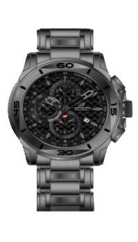 fashion наручные  мужские часы Chronoforce 5185-F. Коллекция Chronograph