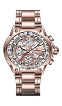 fashion наручные  мужские часы Chronoforce 5207-L-C. Коллекция Chronograph