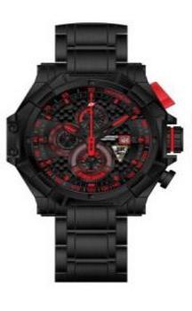 fashion наручные  мужские часы Chronoforce 5209-C. Коллекция Chronograph