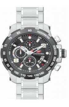 fashion наручные  мужские часы Chronoforce 5215-A. Коллекция Chronograph