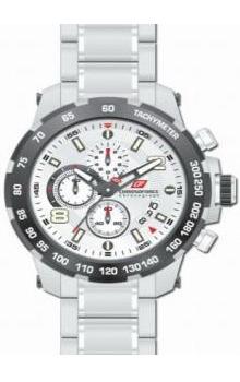 fashion наручные  мужские часы Chronoforce 5215-B. Коллекция Chronograph