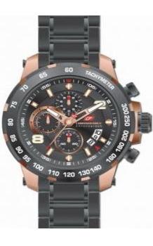 fashion наручные  мужские часы Chronoforce 5215-H. Коллекция Chronograph