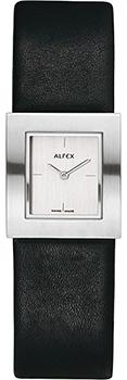 fashion наручные  женские часы Alfex 5217-015. Коллекция Modern classic