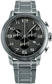 fashion наручные  мужские часы Alfex 5672-210. Коллекция Fashion Move