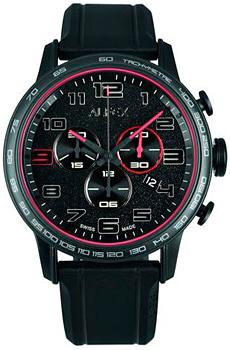 fashion наручные  мужские часы Alfex 5672-782. Коллекция Fashion Move