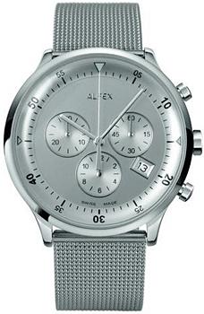 fashion наручные  мужские часы Alfex 5673-797. Коллекция Fashion Move