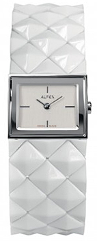 fashion наручные  женские часы Alfex 5676-770. Коллекция New Structures