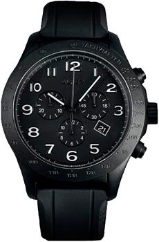 fashion наручные  мужские часы Alfex 5680-782. Коллекция Fashion Move