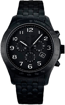 fashion наручные  мужские часы Alfex 5680-810. Коллекция Fashion Move