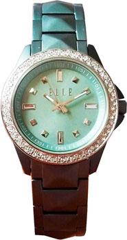 fashion наручные  женские часы Elle 60228B03C. Коллекция Metals