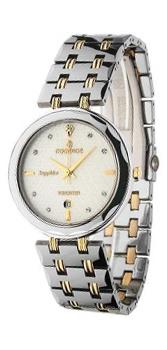 Наручные  женские часы Essence 6027-2032L. Коллекция Mysterious Glow