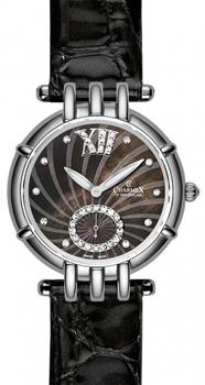 Швейцарские наручные  женские часы Charmex 6137. Коллекция Pisa