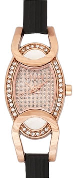 Российские наручные  женские часы Charm 6229103. Коллекция Кварцевые женские часы