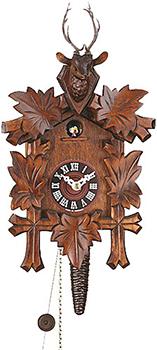 мужские часы Trenkle 624-nu. Коллекция Mechanical