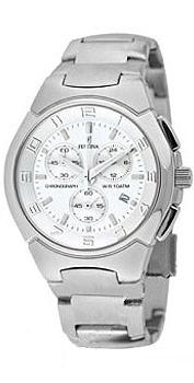 fashion наручные  мужские часы Festina 6698.1. Коллекция Alarm Chronograph