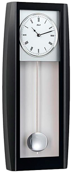 Настольные часы  Hermle 70959-742200. Коллекция Hermle и сын