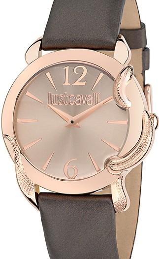 Женские наручные fashion часы в коллекции Eden Just Cavalli