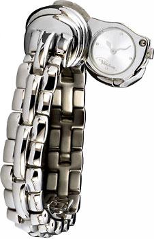 fashion наручные  женские часы Cavalli 7253210015. Коллекция Roberto Cavalli Ladies