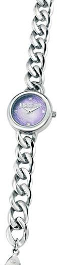 Женские наручные fashion часы в коллекции J chain Just Cavalli